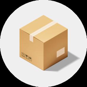 ship-box