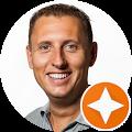 Rob van Berkel profielfoto voor recensie op Google